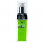 biosence Hyaluron Serum 30 ml