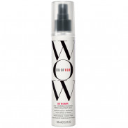 COLOR WOW Get In Shape 2 in 1 Hairspray 150 ml