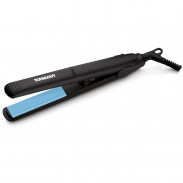TONI&GUY Fashion Fix Straightener
