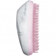 Tangle Teezer Original Marble Grey