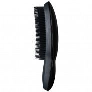 Tangle Teezer The Ultimate Brush black/grey