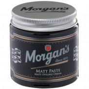 Morgan's Matt Paste 120 ml