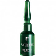 Rene Furterer Triphasic Reactional 12x5 ml