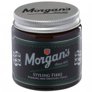 Morgan's Styling Fibre 120 ml
