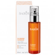 BABOR SKINOVAGE Face Spray Glowing Summer 50 ml