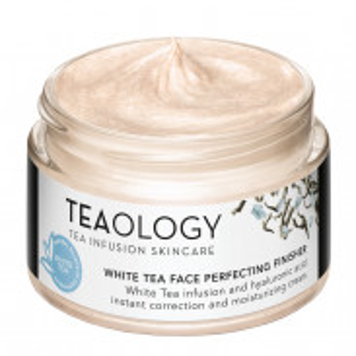 Teaology White Tea Perfecting Finisher 50 ml
