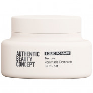 Authentic Beauty Concept Solid Pomade 85 ml
