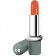 Mavala Lipstick Boutique Collection Freesia 4 g