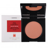 Korres Wild Rose Rouge 42 Lumious Apricot 5,5 g