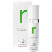 viliv r - Post Laser Cream 30 ml