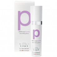 viliv p - Pore Refining Serum 30 ml