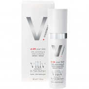 viliv v - 24h Unwrinkling Serum 15 ml