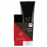 Paul Mitchell Save On Duo Mitch Hardwired