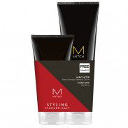 Paul Mitchell Save On Duo Mitch Steady Grip