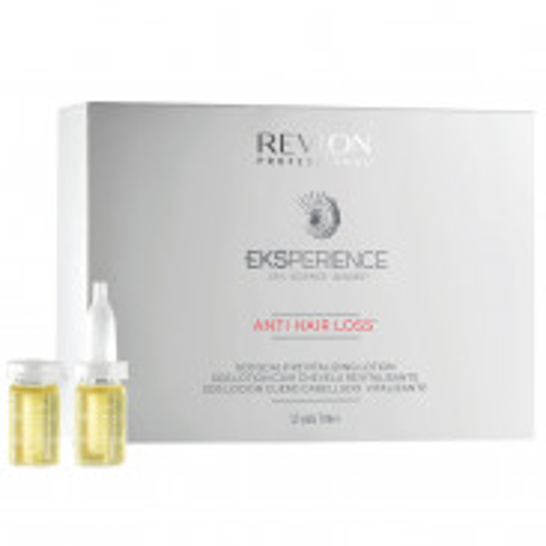 Revlon Eksperience Anti Hair Loss Revitalizing Lotion 12 x 7 ml
