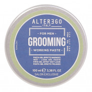 Alter Ego For Men Grooming Working Paste 100 ml