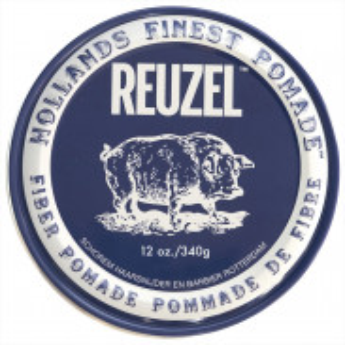 Reuzel Fiber Pomade 340 g
