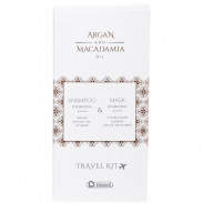 Biacre Argan & Macadamia Hydrating Kit