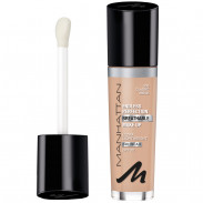 Manhattan Endless Perfection Breathable Make Up 300 Classic Beige 30 ml