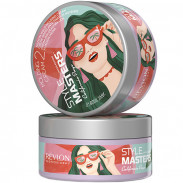 Revlon Style Masters California Days Molding Cream 85 g