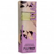 Pulp Riot Semi-Permanent Haarfarbe Lilac 118 ml