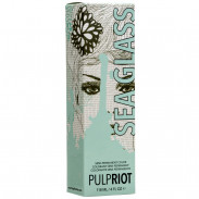 Pulp Riot Semi-Permanent Haarfarbe Seaglass 118 ml