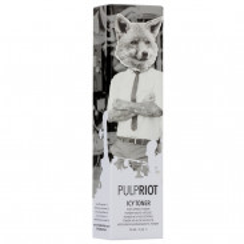 Pulp Riot High Speed Toner Icy 90 ml