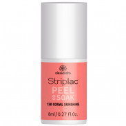 Alessandro Striplac ST2 130 coral Sunshine