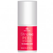 Alessandro Striplac ST2 133 Bubble Gum 8 ml