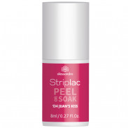 Alessandro Striplac ST2 134 Juan´s Kiss 8 ml