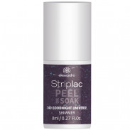 Alessandro Striplac ST2 140 Good Night Universe 8 ml
