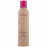 AVEDA Cherry Almond Body Lotion 200 ml