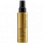 Shu Uemura Essence Absolue Multipurpose all in one Milk 100 ml