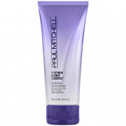 Paul Mitchell Platinum Blonde Shampoo 75 ml