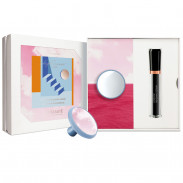 M2 Beauté Bright Summer Eyebrow Set