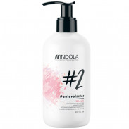 Indola Color Blaster Willow Pink 300 ml