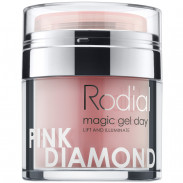 Rodial Pink Diamond Magic Gel 50 ml
