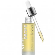 Rodial Vit C Drops 30 ml