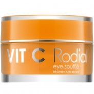 Rodial Vit C Eye Souffle 15 ml