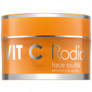 Rodial Vit C Face Souffle 50 ml
