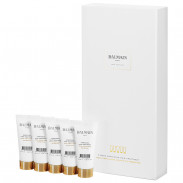 Balmain 5 Week Treatment 5x20 ml