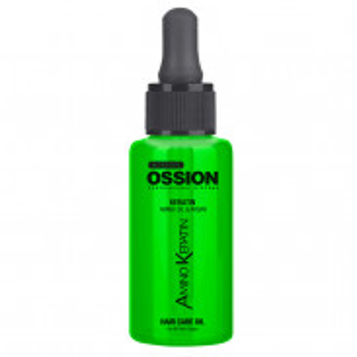 Morfose Ossion Amino Keratin Hair Oil 100 ml