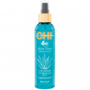 CHI Aloe Vera Curl Reactivating Spray 177 ml