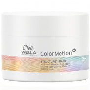Wella ColorMotion+ Color Protection Mask 30 ml