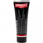 Uppercut Deluxe Beard Balm 100 ml