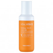 TonyMoly Vital Vita 12 Synergy Serum 50 ml