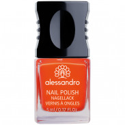 alessandro International Lionicious Nail Polish 5 ml