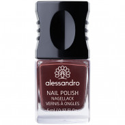alessandro International Buffalo Belly Nail Polish 5 ml