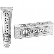 Marvis Smokers Whitening Mint 85 ml