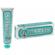 Marvis Anise Mint 85 ml
